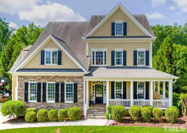 202 Linton Banks Place, Cary, NC 27513 (#2191533) :: The Perry Group