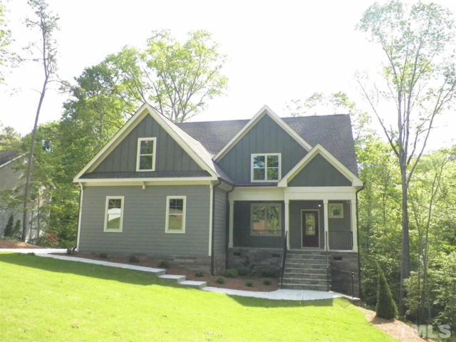 1101 Hammerman Drive, Raleigh, NC 27603 (#2191990) :: The Perry Group