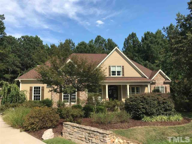 67 Costa Court, Clayton, NC 27527 (#2192736) :: Raleigh Cary Realty