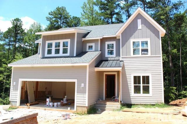 8021 Ghost Pony Trail, Raleigh, NC 27613 (#2193283) :: The Perry Group