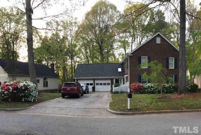 102 Oxpens Road, Cary, NC 27513 (#2194388) :: The Perry Group