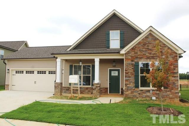 60 Scarlet Bell Drive, Youngsville, NC 27596 (#2194708) :: The Perry Group