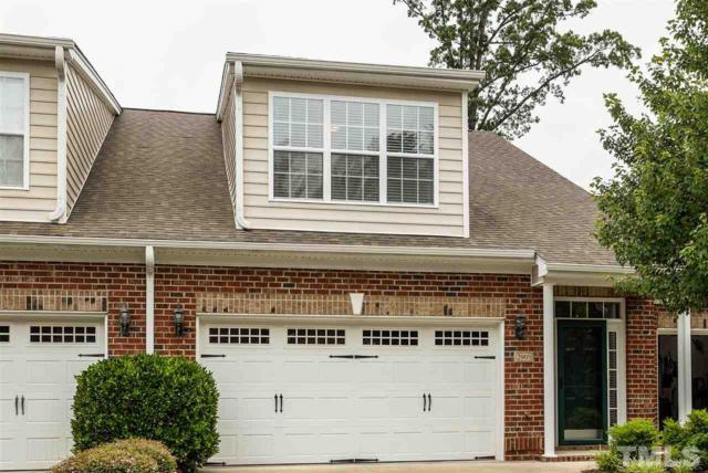 2905 Grove Park Drive, Burlington, NC 27215 (#2195068) :: The Perry Group