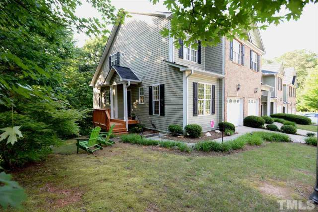 30 Great View Court, Clayton, NC 27527 (#2196808) :: The Perry Group