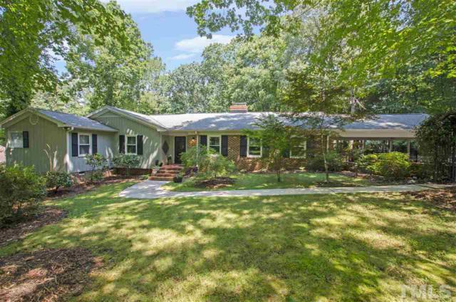 1900 Rangecrest Road, Raleigh, NC 27612 (#2198896) :: The Jim Allen Group