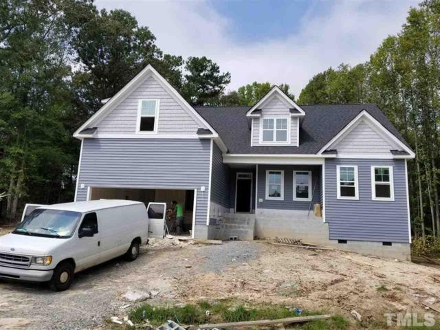27 Rean Court L31, Angier, NC 27501 (#2198979) :: The Perry Group