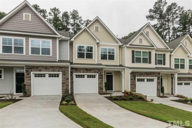 102 Whitfield Road, Durham, NC 27705 (#2199895) :: The Perry Group