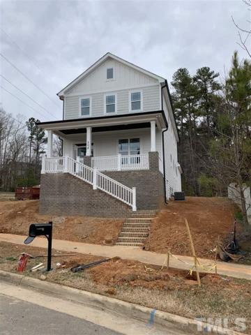 208 W Winmore Avenue, Chapel Hill, NC 27516 (#2202669) :: The Results Team, LLC