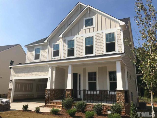 132 Restonwood Drive, Apex, NC 27539 (#2202697) :: Raleigh Cary Realty