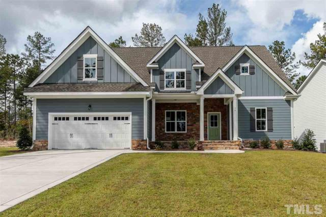 127 Education Drive, Spring Lake, NC 28390 (#2204085) :: The Perry Group