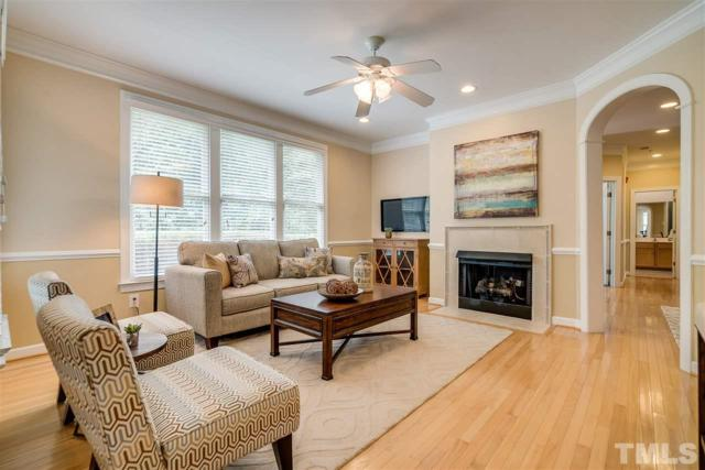 502 Presque Isle Lane #502, Chapel Hill, NC 27514 (#2204681) :: The Perry Group