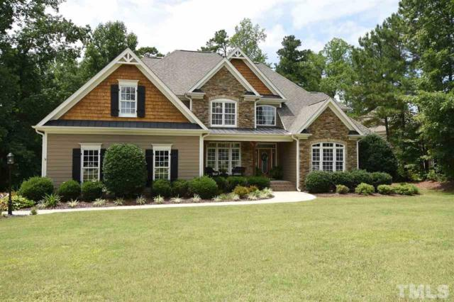 4320 Coldwater Springs Drive, Raleigh, NC 27616 (#2205643) :: The Jim Allen Group