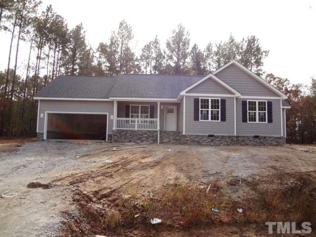 55 Northdale Court, Louisburg, NC 27549 (#2209651) :: The Perry Group