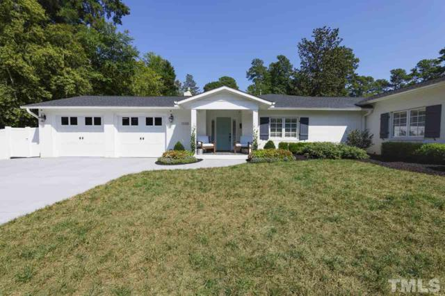 1330 Hathaway Road, Raleigh, NC 27608 (#2209947) :: Rachel Kendall Team