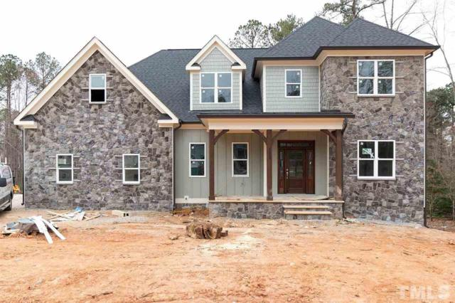 2020 Pleasant Forest Way, Wake Forest, NC 27587 (#2212580) :: The Perry Group