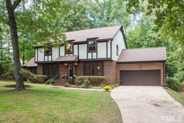 9028 Oneal Road, Raleigh, NC 27613 (#2216440) :: The Perry Group