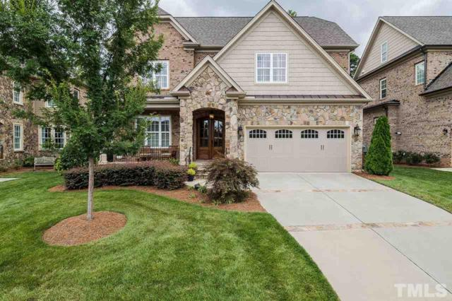 4128 English Garden Way, Raleigh, NC 27612 (#2216854) :: The Perry Group