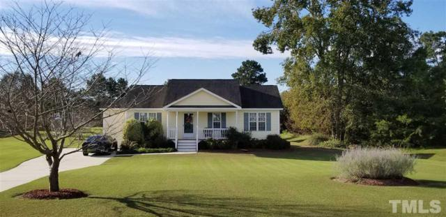 359 Gay Road, Zebulon, NC 27597 (#2219052) :: The Perry Group