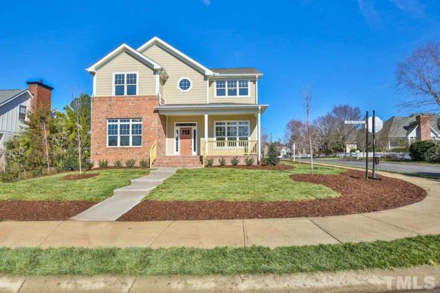 20088 Long, Chapel Hill, NC 27517 (#2221606) :: The Perry Group