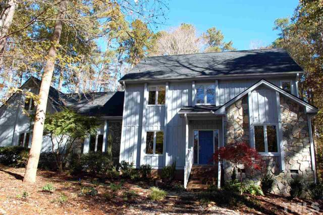 10000 Grafton Road, Raleigh, NC 27615 (#2224741) :: Marti Hampton Team - Re/Max One Realty