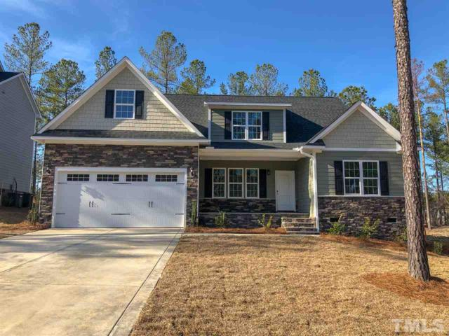 100 Education Drive, Spring Lake, NC 28390 (#2226204) :: The Results Team, LLC