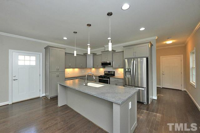 701 Quarry Street, Raleigh, NC 27601 (#2228699) :: The Beth Hines Team