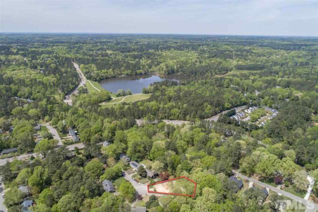 1304 Kintyre Circle, Raleigh, NC 27612 (#2232524) :: RE/MAX Real Estate Service