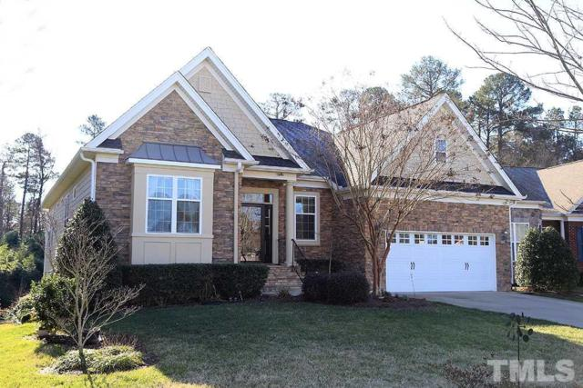 9801 Crooked Tree Lane, Raleigh, NC 27617 (#2233504) :: The Beth Hines Team