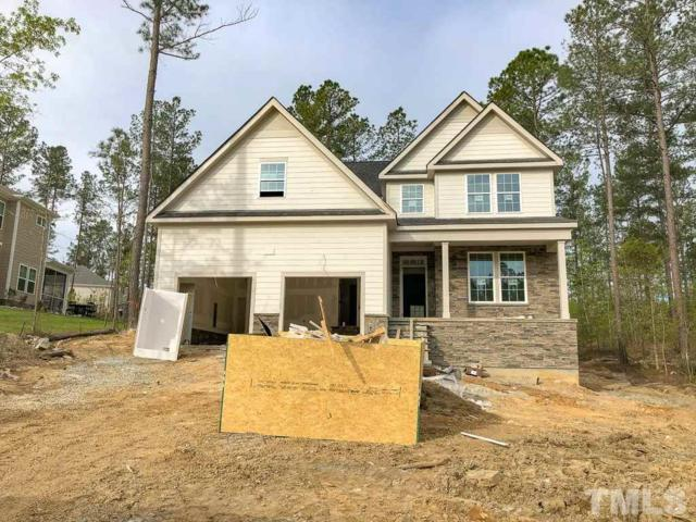 31 School Side Drive, Spring Lake, NC 28390 (#2236565) :: The Perry Group