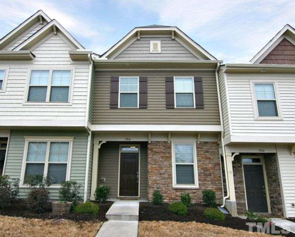 7816 Allscott Way, Raleigh, NC 27612 (#2238855) :: The Perry Group