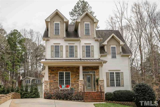 8102 Dreamy Way, Raleigh, NC 27613 (#2239993) :: The Amy Pomerantz Group