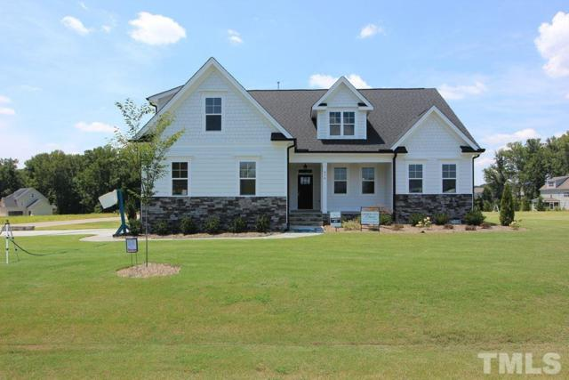 4168 Olde Judd Drive, Fuquay Varina, NC 27592 (#2240743) :: The Perry Group