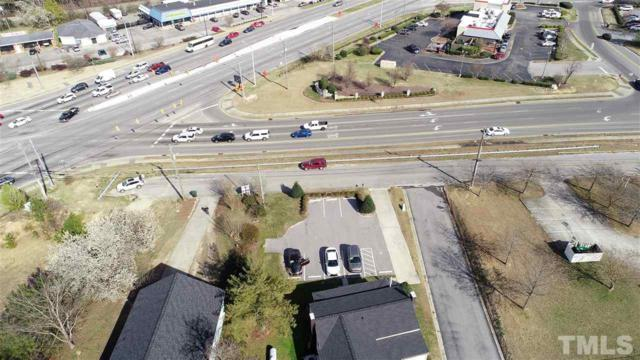 209 Champion Street, Clayton, NC 27520 (#2241435) :: The Perry Group