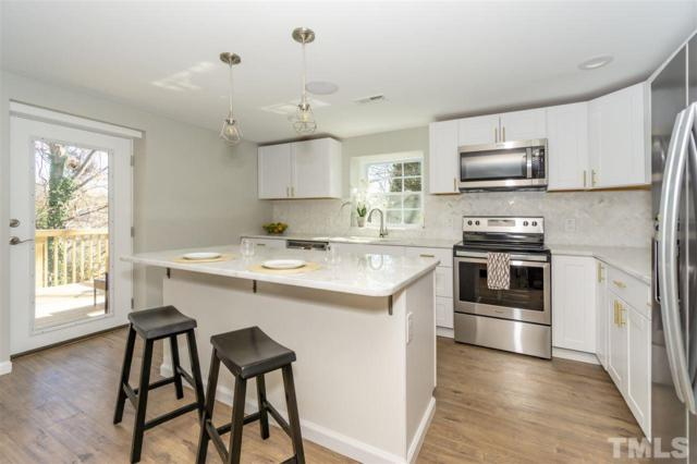 1413 Battery Drive, Raleigh, NC 27610 (#2241676) :: M&J Realty Group
