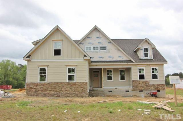 4148 Olde Judd Drive, Fuquay Varina, NC 27592 (#2242172) :: The Perry Group