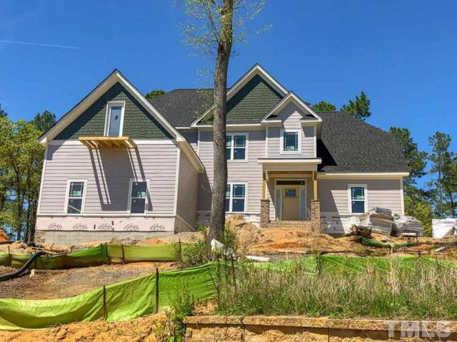 46 Brookhill Court, Spring Lake, NC 28390 (#2242839) :: Spotlight Realty