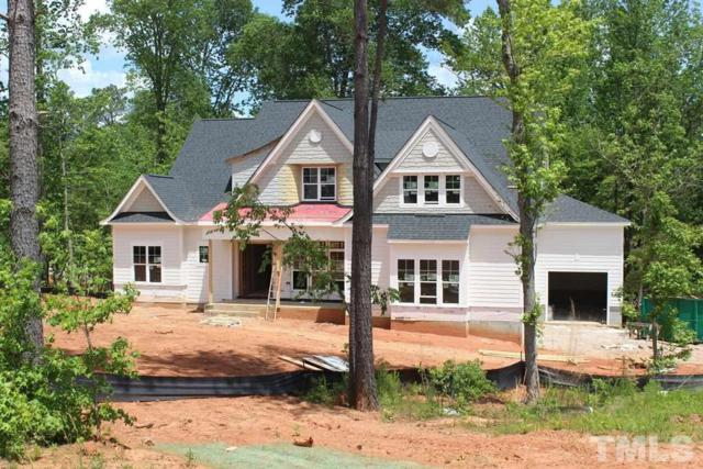 2201 Pierce Creek Circle, Wake Forest, NC 27587 (#2242856) :: Raleigh Cary Realty