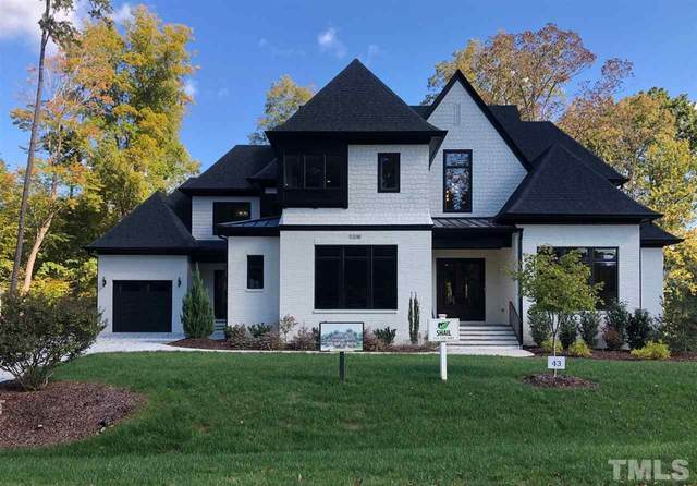 5208 Barton View Court, Raleigh, NC 27615 (#2246233) :: Dogwood Properties