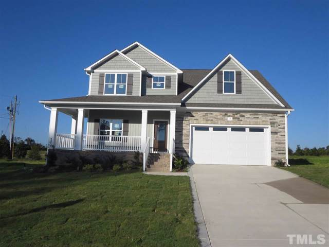 15 Castello Court, Angier, NC 27501 (#2253806) :: Raleigh Cary Realty
