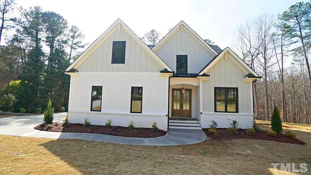 5201 Swisswood Drive, Raleigh, NC 27613 (#2271343) :: Bright Ideas Realty