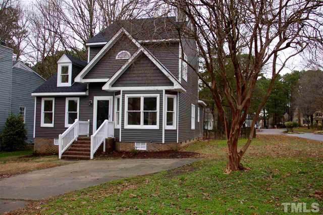 4625 Batavia Court, Raleigh, NC 27604 (#2288164) :: Sara Kate Homes