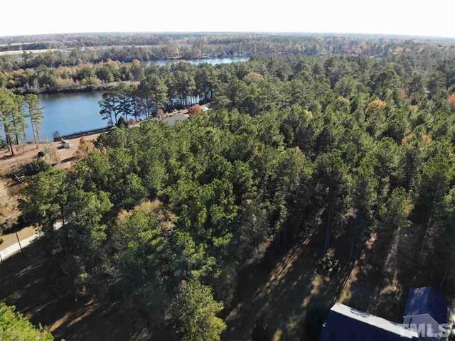 7858 Lucinda Lane, Linden, NC 28356 (#2290382) :: Choice Residential Real Estate