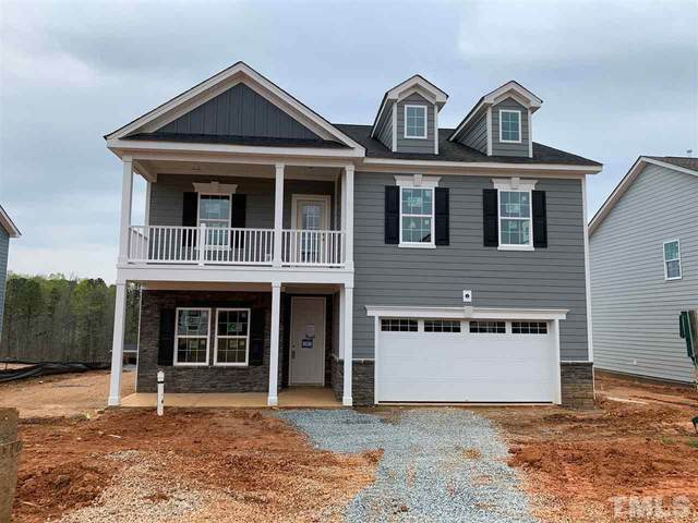 404 Barley Mill Road, Holly Springs, NC 27540 (#2299239) :: RE/MAX Real Estate Service