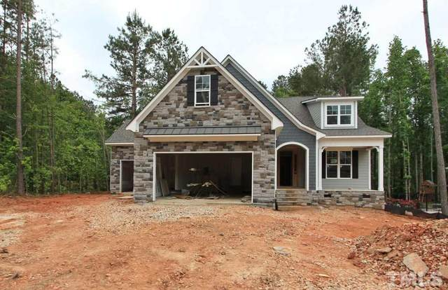 3548 Donlin Drive, Wake Forest, NC 27587 (#2305247) :: Raleigh Cary Realty