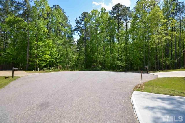187 Mary Ellen Way, Clayton, NC 27520 (#2314512) :: Triangle Top Choice Realty, LLC