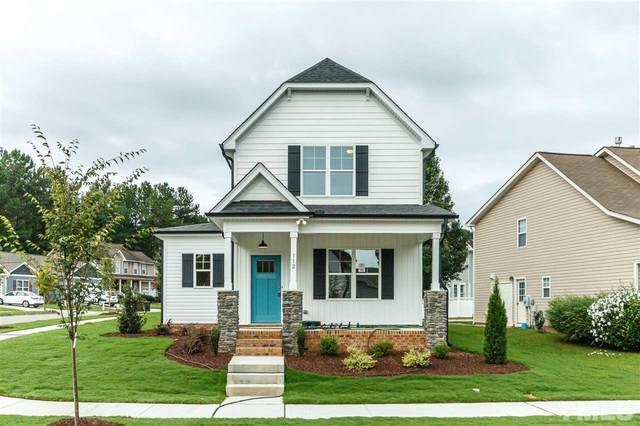 112 York Drive, Oxford, NC 27565 (#2320384) :: Masha Halpern Boutique Real Estate Group