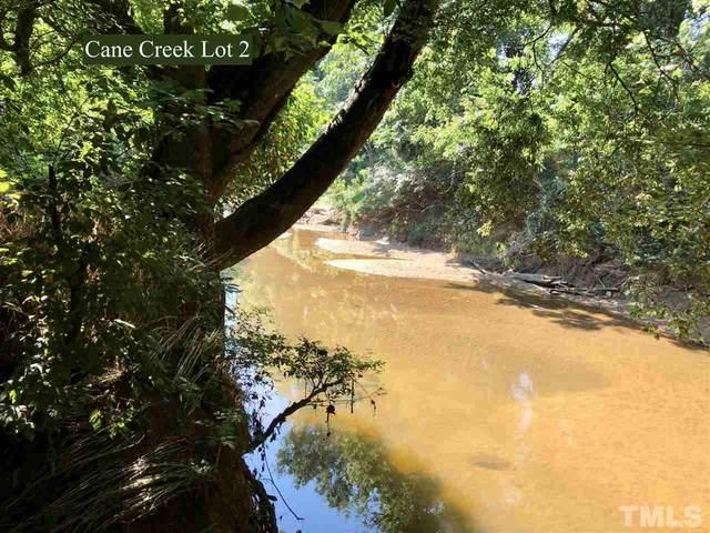 Lot 2 River Run Trail, Graham, NC 27253 (#2323183) :: Bright Ideas Realty