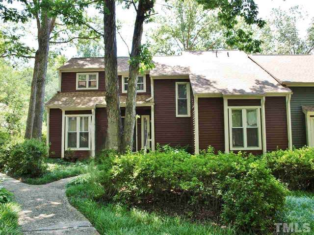 5822 Sentinel Drive, Raleigh, NC 27609 (#2324416) :: Bright Ideas Realty