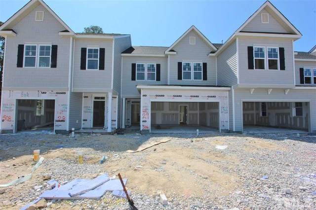 506 Kenton Mill Court, Rolesville, NC 27571 (#2327415) :: Raleigh Cary Realty