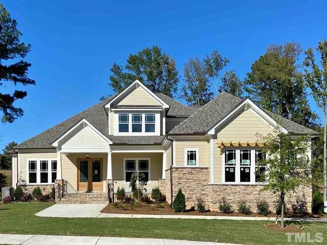 220 Chestnut Walk Drive, Apex, NC 27523 (#2331834) :: RE/MAX Real Estate Service